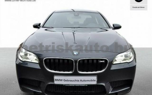 BMW M5 személygépkocsi - 4395cm3 Benzin 55682 2/7
