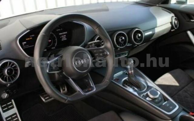 AUDI TTS személygépkocsi - 1984cm3 Benzin 55269 7/7