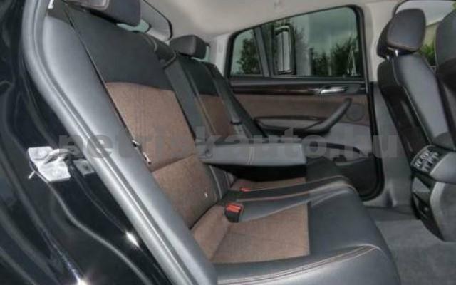 BMW X4 személygépkocsi - 1998cm3 Benzin 105245 11/12