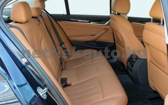 BMW 530 személygépkocsi - 1998cm3 Hybrid 109884 4/6