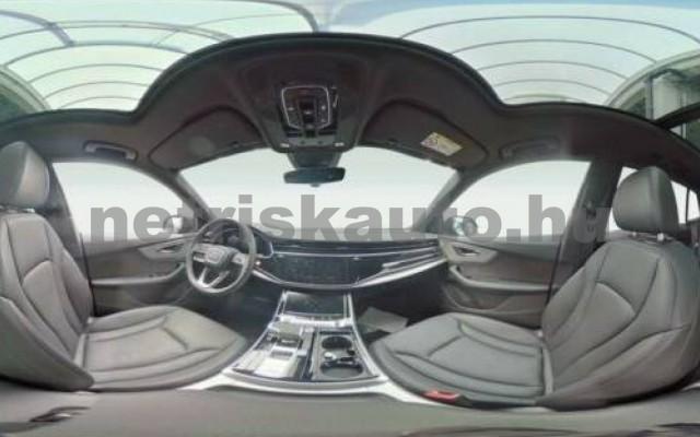 AUDI Q8 személygépkocsi - 3000cm3 Diesel 109428 4/4