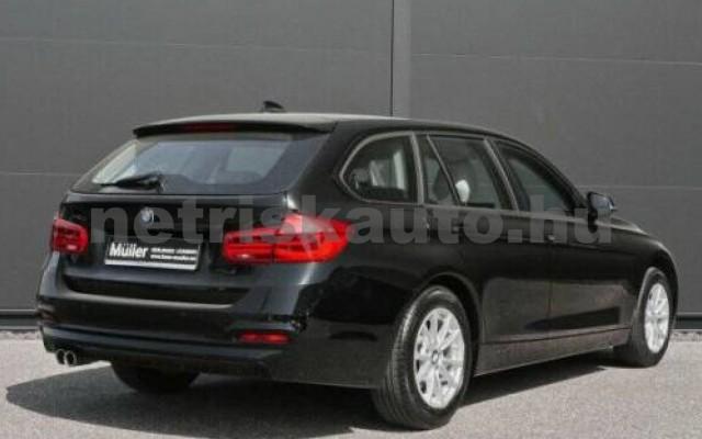 BMW 320 személygépkocsi - 1995cm3 Diesel 55349 3/7