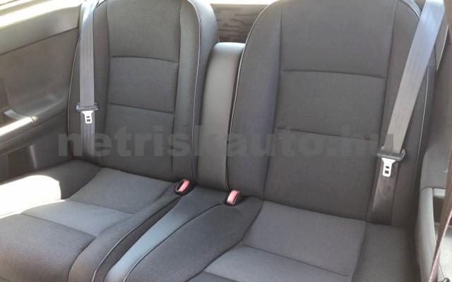 VOLVO C30 1.6 D DRIVe Summum személygépkocsi - 1560cm3 Diesel 102516 9/12