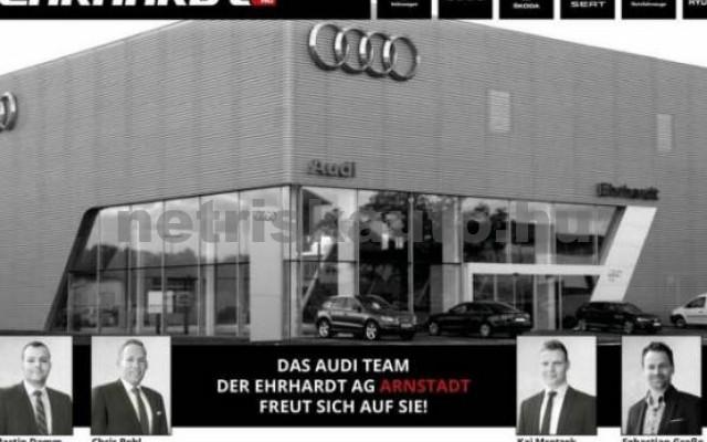 AUDI A4 Allroad személygépkocsi - 1968cm3 Diesel 42386 3/7