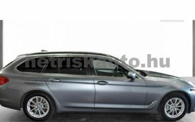 BMW 530 személygépkocsi - 1998cm3 Benzin 109903 4/11