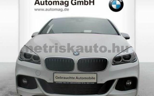 BMW 220 Active Tourer személygépkocsi - 1995cm3 Diesel 42614 6/7