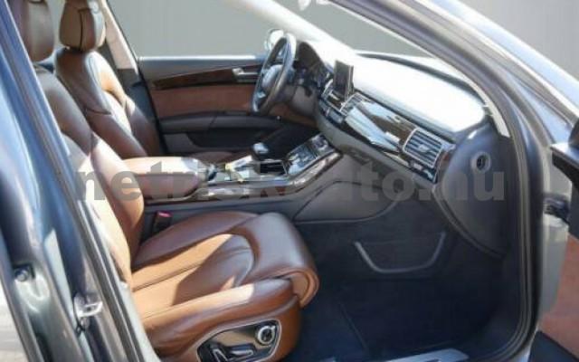 AUDI A8 személygépkocsi - 2967cm3 Diesel 55129 2/7