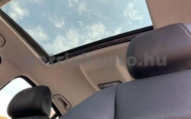 BMW 520 személygépkocsi - 1995cm3 Diesel 55509 7/7