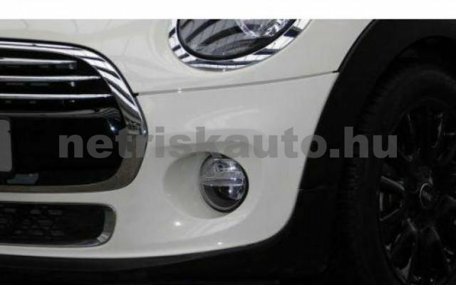 Cooper Cabrio személygépkocsi - 1499cm3 Benzin 105719 3/10