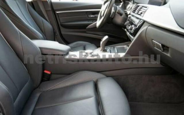 BMW 335 személygépkocsi - 2993cm3 Diesel 55409 2/7