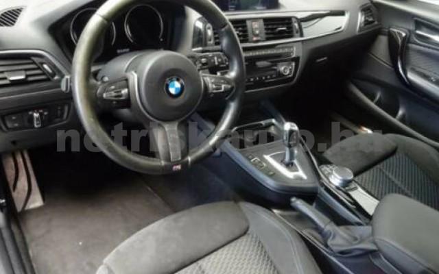 BMW 120 személygépkocsi - 1998cm3 Benzin 55280 4/7
