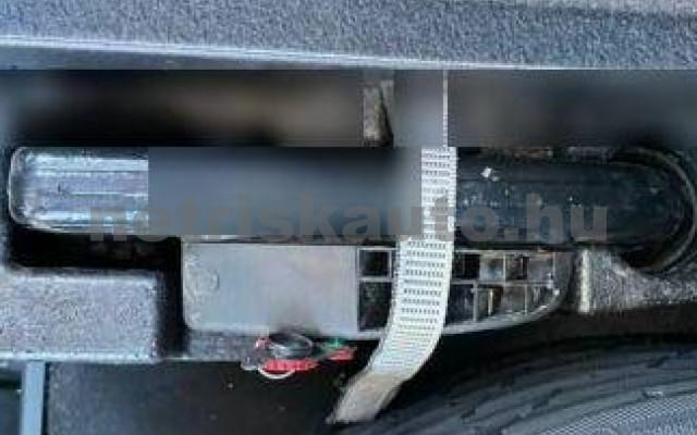 AUDI e-tron személygépkocsi - cm3 Kizárólag elektromos 109697 4/11