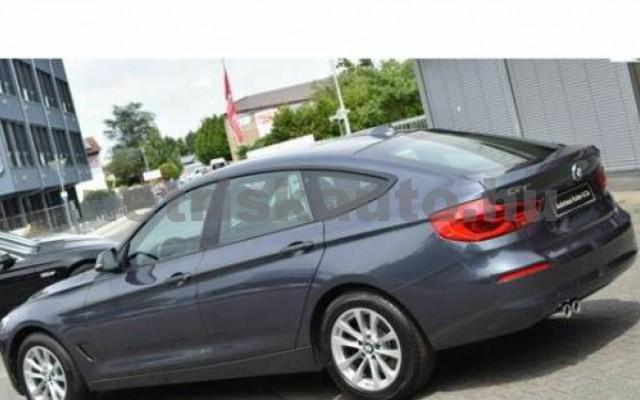 BMW 330 személygépkocsi - 2993cm3 Diesel 109825 2/6