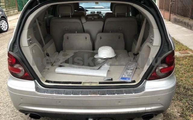 MERCEDES-BENZ R-osztály R 320 CDI L 4Matic Aut. (6 sz.) személygépkocsi - 2987cm3 Diesel 27683 2/6