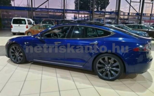 TESLA Model S személygépkocsi - 2000cm3 Kizárólag elektromos 39959 6/7