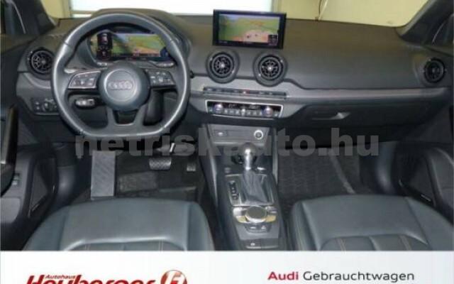 AUDI Q2 személygépkocsi - 1395cm3 Benzin 42447 4/7