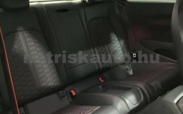 AUDI RS5 személygépkocsi - 2894cm3 Benzin 55192 5/7