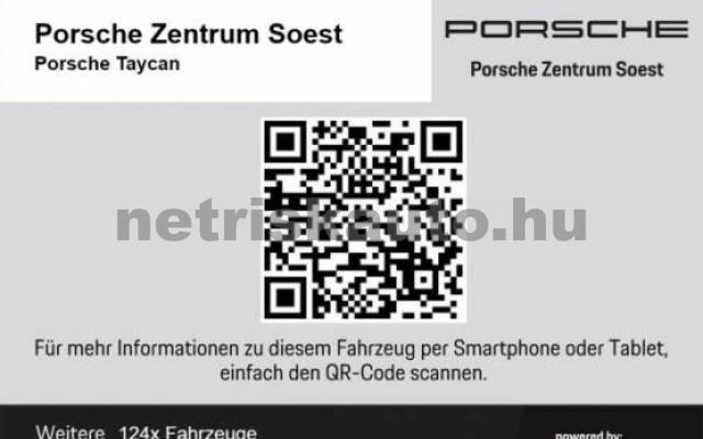 PORSCHE Egyéb személygépkocsi - 2000cm3 Kizárólag elektromos 39899 4/5