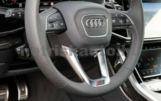 AUDI RSQ8 személygépkocsi - 3996cm3 Benzin 109517 8/10