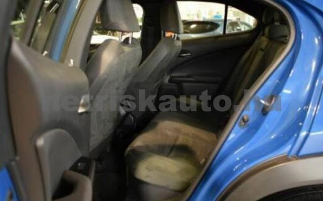 LEXUS UX személygépkocsi - 1987cm3 Hybrid 105664 10/10