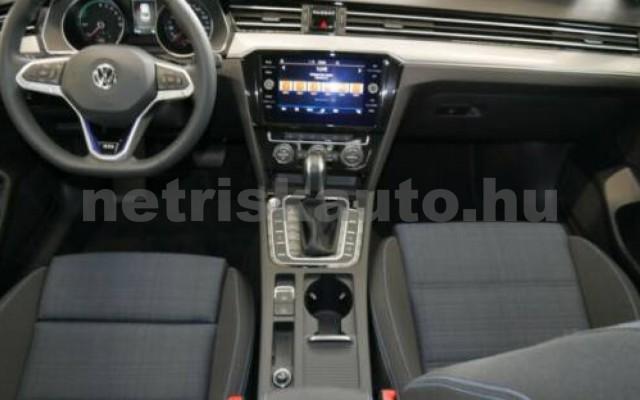 Passat személygépkocsi - 1400cm3 Hybrid 106357 6/9