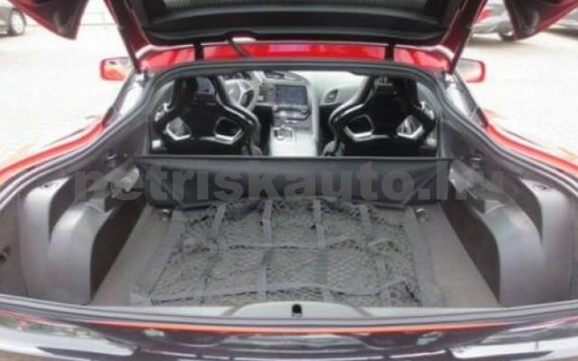 Z06 személygépkocsi - 6162cm3 Benzin 105427 5/11