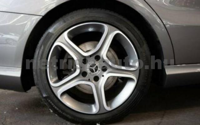 CLA 220 személygépkocsi - 1991cm3 Benzin 105796 5/10