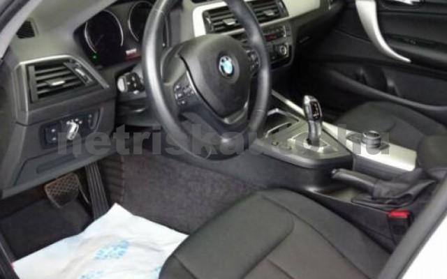 120 személygépkocsi - 1998cm3 Benzin 105019 12/12