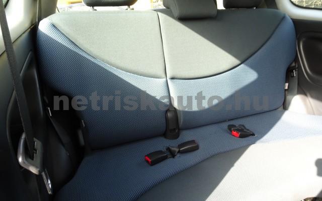 TOYOTA Yaris 1.0 Max Ice személygépkocsi - 998cm3 Benzin 16130 11/12