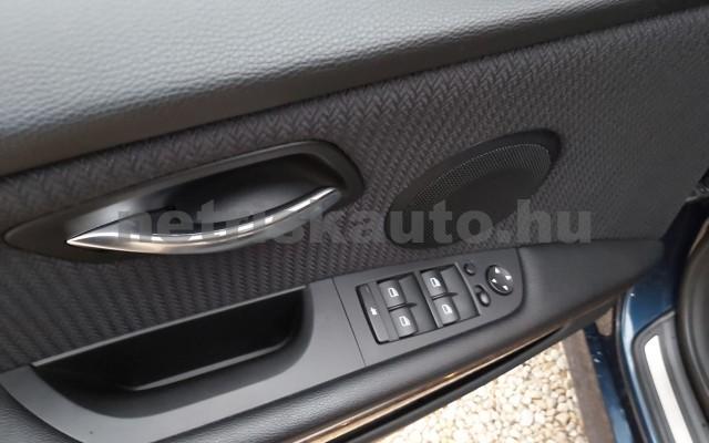 BMW 3-as sorozat 335d Aut. személygépkocsi - 2993cm3 Diesel 22474 10/12
