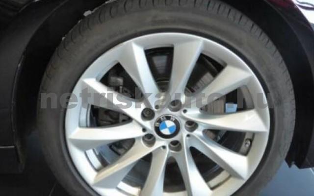 BMW 330 személygépkocsi - 2993cm3 Diesel 109820 5/12