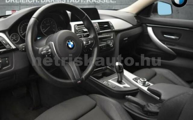 BMW 420 Gran Coupé személygépkocsi - 1995cm3 Diesel 42734 5/7