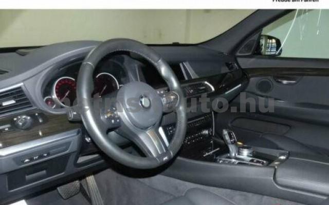 BMW 530 Gran Turismo személygépkocsi - 2993cm3 Diesel 42849 7/7
