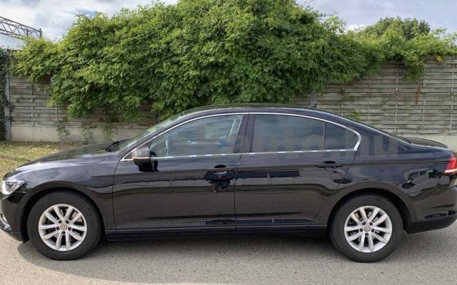 VW Passat 2.0 TDI BMT SCR Comfortline DSG személygépkocsi - 1968cm3 Diesel 106518 4/38