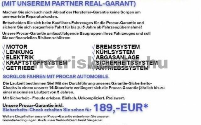 BMW 330 Gran Turismo személygépkocsi - 1998cm3 Benzin 42683 3/7
