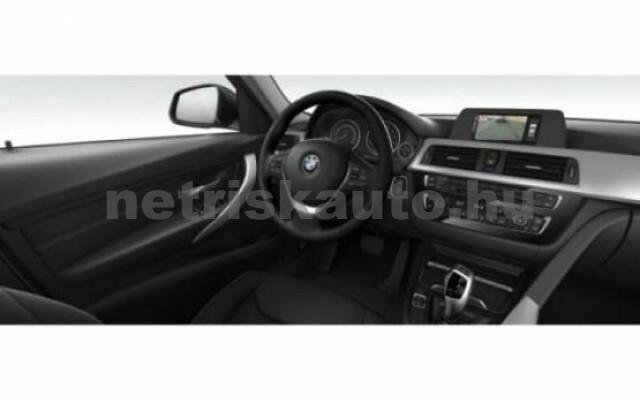 BMW 330 személygépkocsi - 1998cm3 Hybrid 42674 4/6