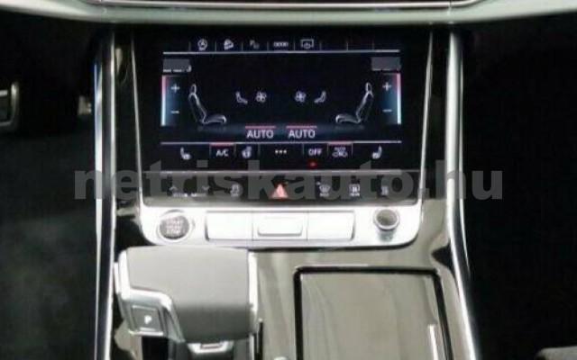 Q7 személygépkocsi - 2967cm3 Diesel 104775 8/8