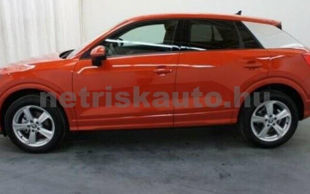 Q2 személygépkocsi - 1598cm3 Diesel 104736 11/11