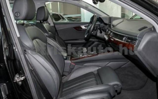 AUDI A4 Allroad személygépkocsi - 2967cm3 Diesel 55070 3/7
