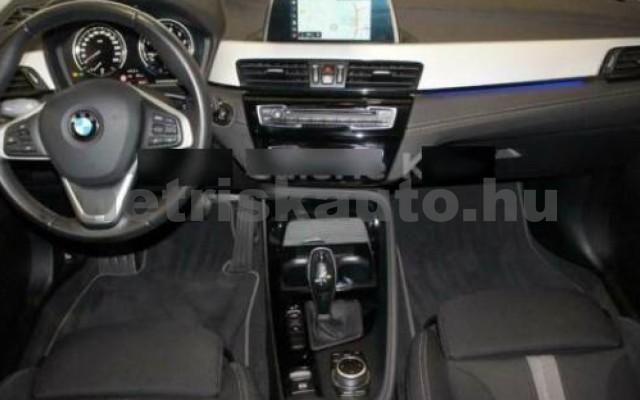 BMW X2 személygépkocsi - 1499cm3 Benzin 105224 5/12