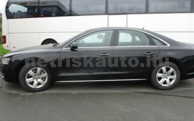 AUDI A8 személygépkocsi - 2967cm3 Diesel 55121 2/7