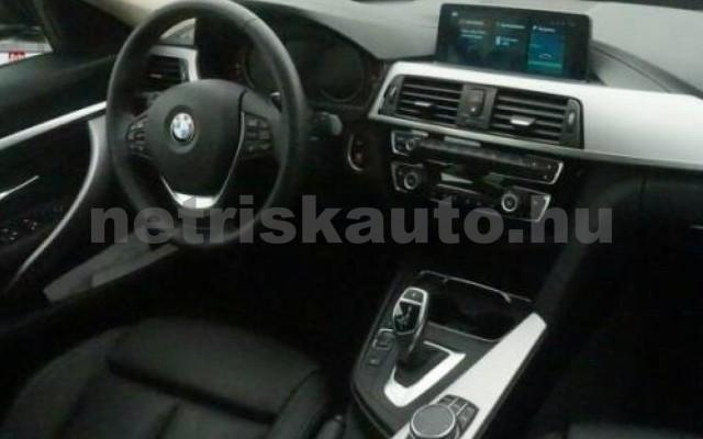 BMW 335 Gran Turismo személygépkocsi - 2993cm3 Diesel 55412 6/7
