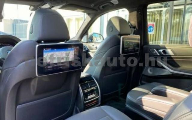 X7 személygépkocsi - 2993cm3 Diesel 105326 2/6