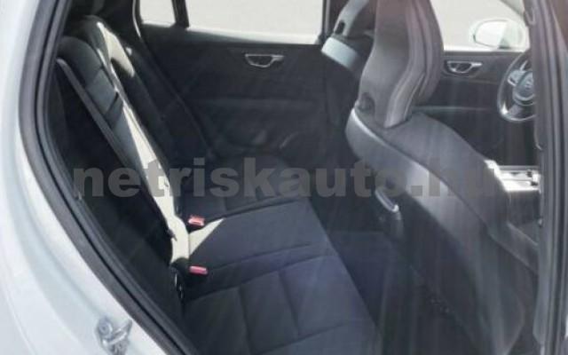 VOLVO V60 2.0 D [D3] Geartronic személygépkocsi - 1969cm3 Diesel 106406 5/6