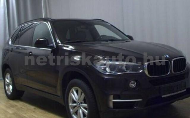 BMW X5 személygépkocsi - 2993cm3 Diesel 55797 2/7
