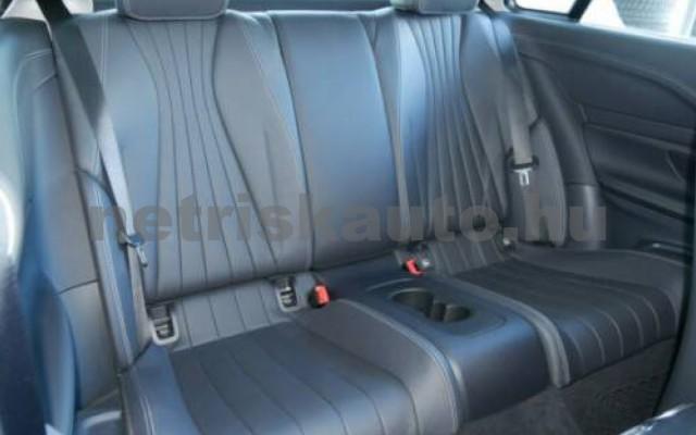 E 350 személygépkocsi - 2925cm3 Diesel 105855 4/9