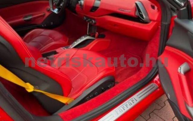 FERRARI 488 GTB személygépkocsi - 3902cm3 Benzin 105432 8/11