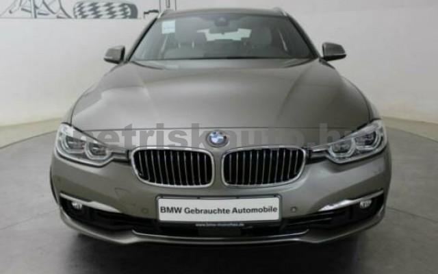 BMW 330 személygépkocsi - 1998cm3 Benzin 42670 2/7