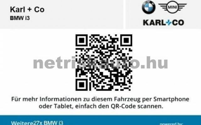 BMW i3 személygépkocsi - 2000cm3 Kizárólag elektromos 43256 4/5