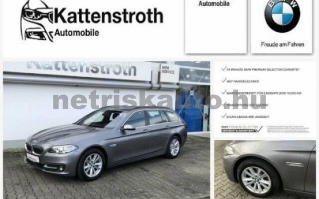 BMW Egyéb személygépkocsi - 1995cm3 Diesel 39872 4/7